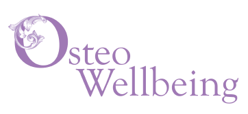 OsteoWellbeing